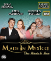 made-in-mexico-2014-dic
