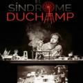 sindrome-duchamp