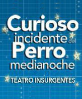 el-curioso-incidente