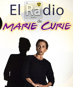 marie-curie-250
