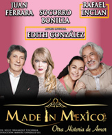made in mexico1
