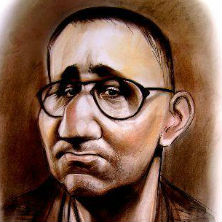 bertolt brecht on experimental theatre pdf