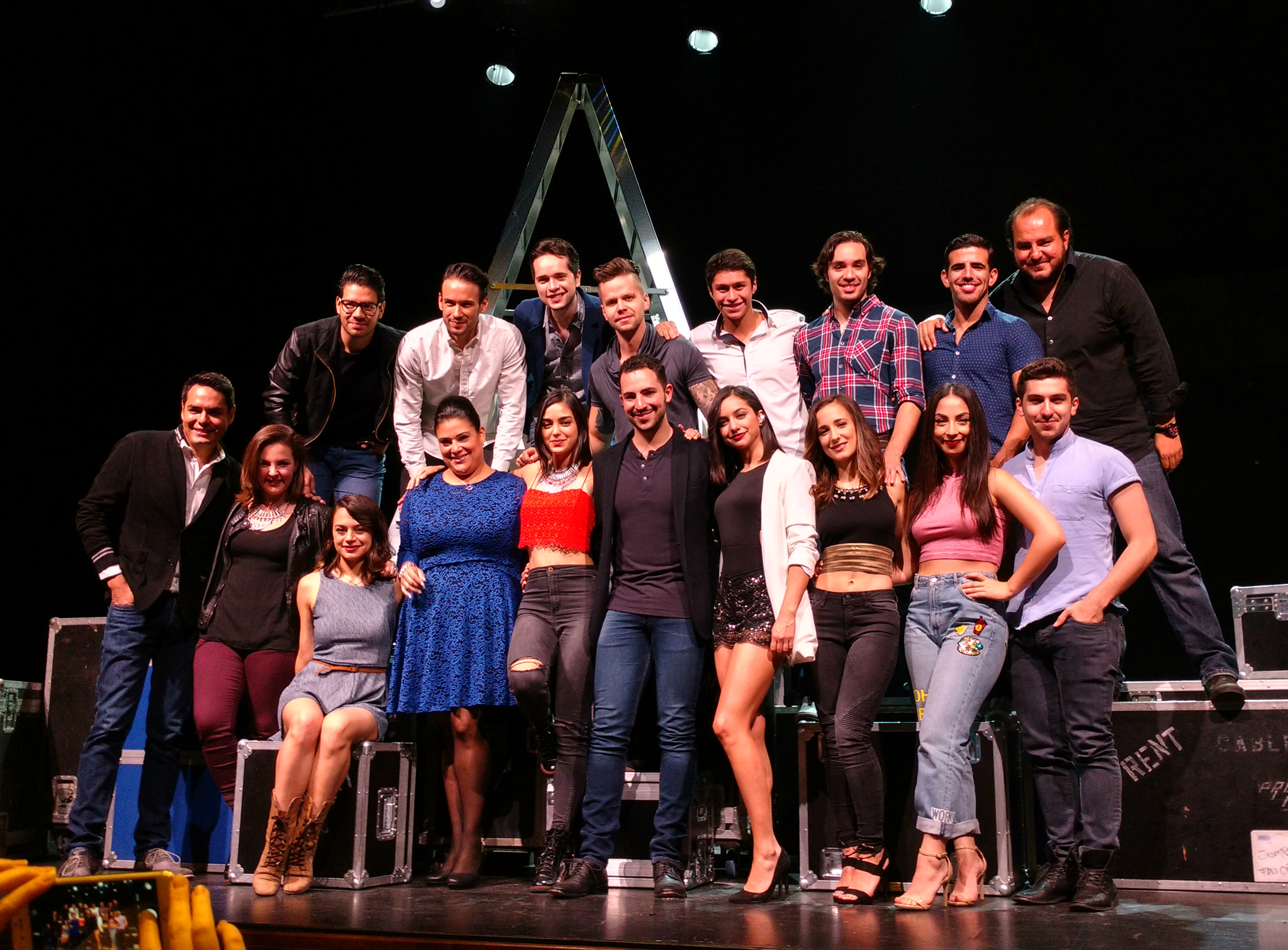 rent_elenco_ok